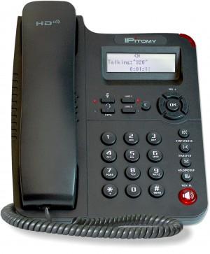 ip220