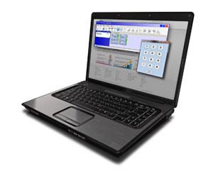 laptop-mycalls-keypad