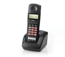 sl1100-wireless-dect-handset