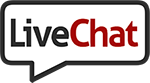 live chat - Free Quote